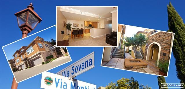 54 Via Sovana, Santee, CA 92071