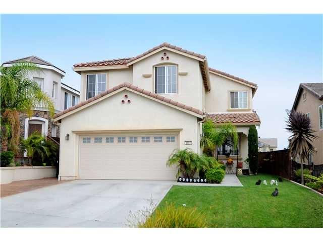 5172 Emerald Cv, San Diego, CA 92154