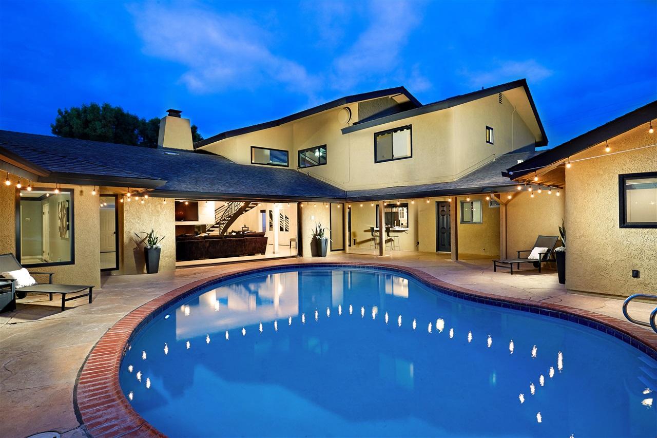 6520 Crystalaire Drive, San Diego, CA 92120