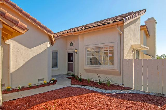 8791 Ginger Snap Ln, San Diego, CA 92129