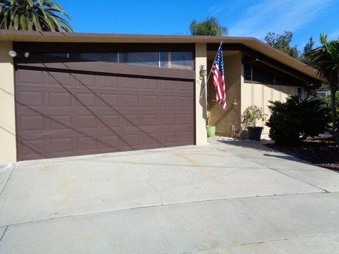 3132 Larga Ct, San Diego, CA 92106