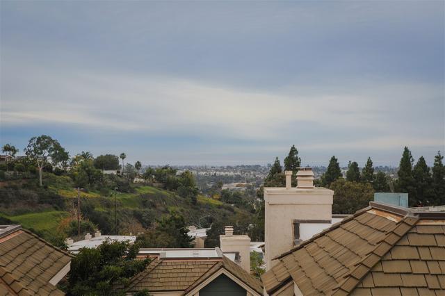 3721 Balboa Ter UNIT a, San Diego, CA 92117