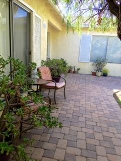 5871 Adobe Falls, San Diego, CA 92120