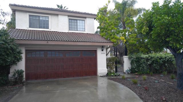 11268 Grassy Trail Dr, San Diego, CA 92127