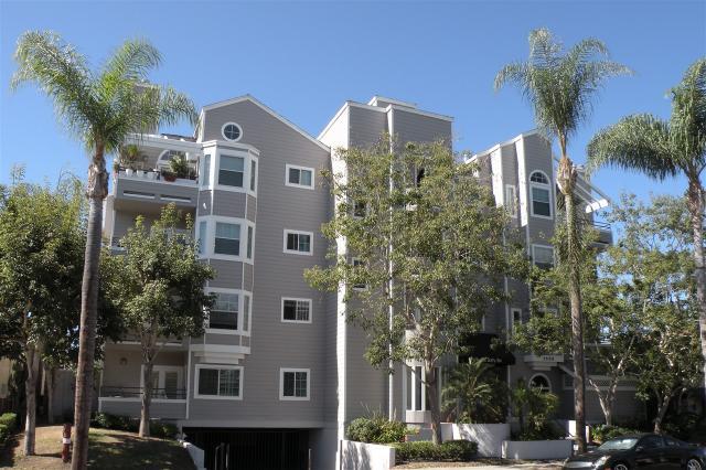 3666 3rd Ave #104, San Diego, CA 92103