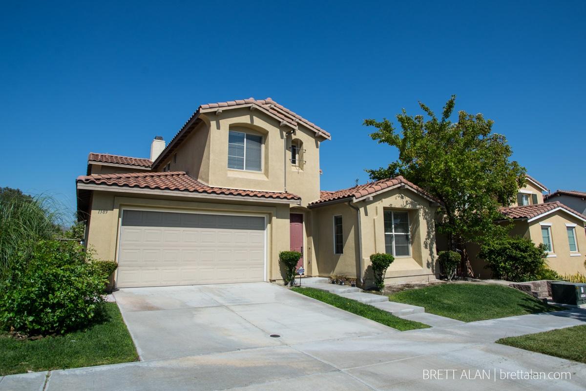 1589 Picket Fence, Chula Vista, CA 91915