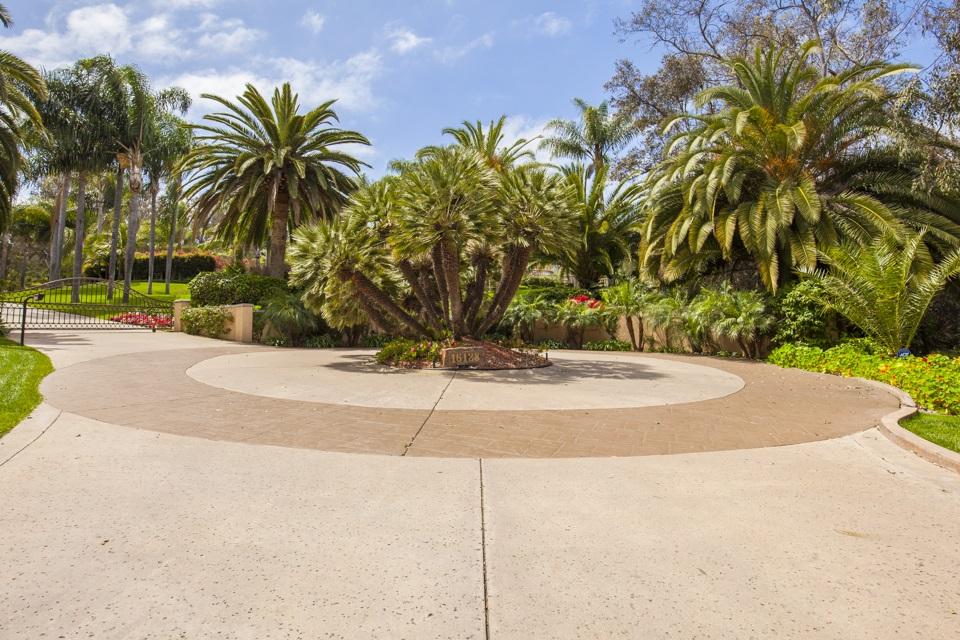 16128 Rambla De Las Flores, Rancho Santa Fe, CA 92067