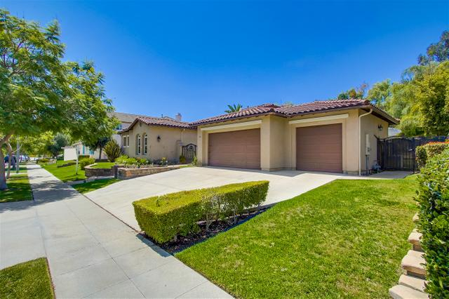 794 Blue Ridge Dr, Chula Vista, CA 91914