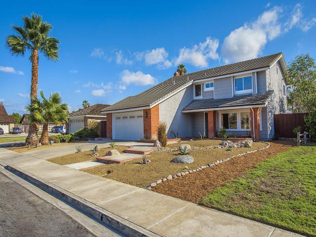 4439 Point Vicente, Oceanside, CA 92058
