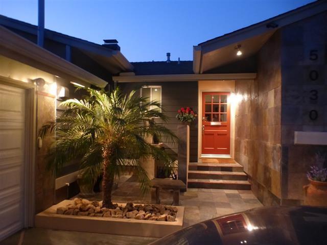 5030 August St, San Diego, CA 92110