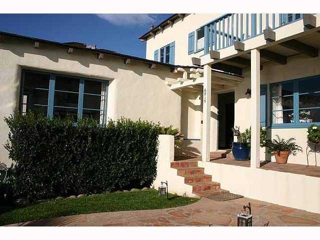 6515 Neptune, La Jolla, CA 92037