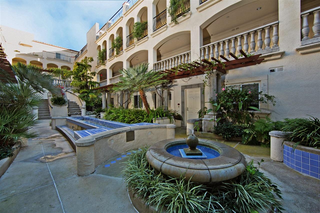 2770 2nd Avenue #306, San Diego, CA 92103