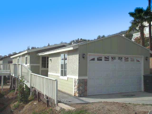 1330 La Mesa Ave, Spring Valley, CA 91977