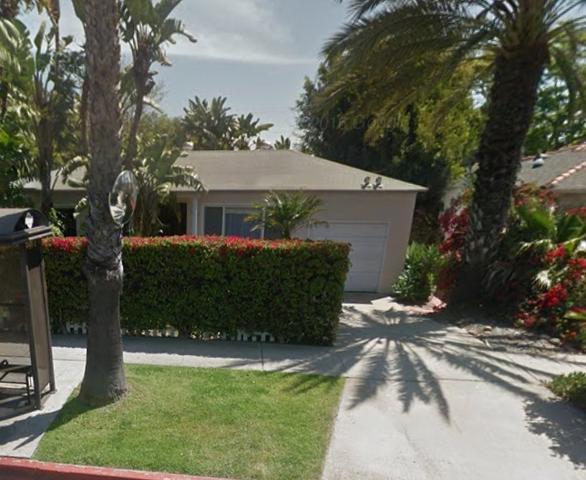 1277 GrandSan Diego, CA 92109
