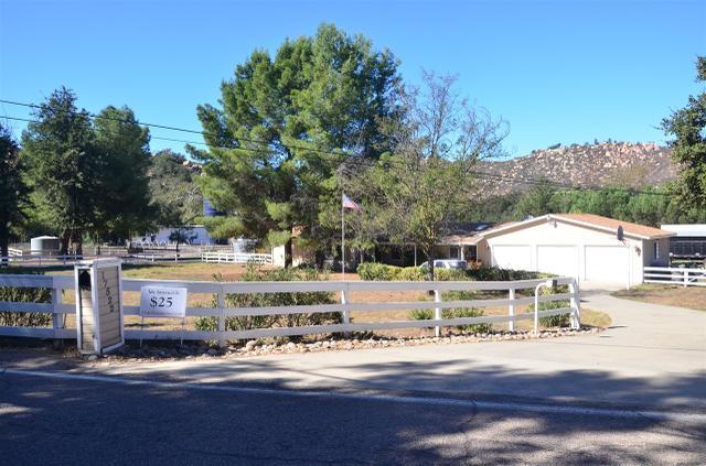 17522 Lyons Valley RdJamul, CA 91935
