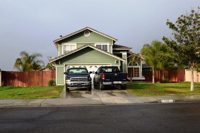130 Bowen RdPerris, CA 92571