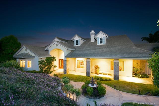 2771 Dos Lomas, Fallbrook, CA 92028