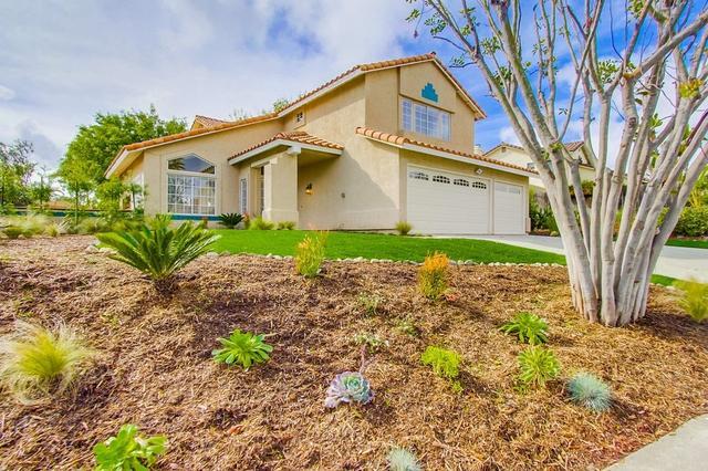 1515 Avenida Andante, Oceanside, CA 92056