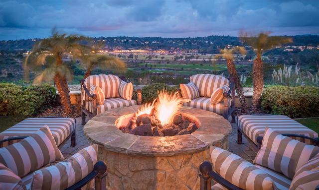 4582 Rancho Del Mar Trl, San Diego, CA 92130