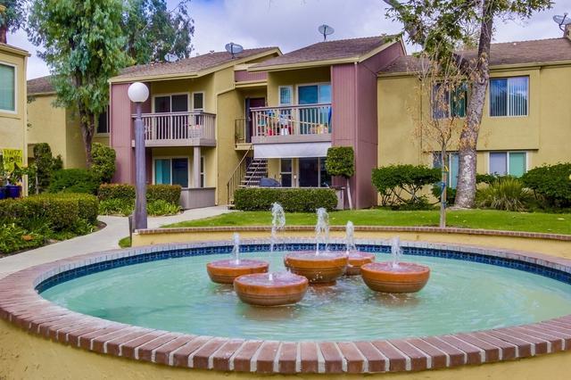 6070 Rancho Mission Rd #436, San Diego, CA 92108