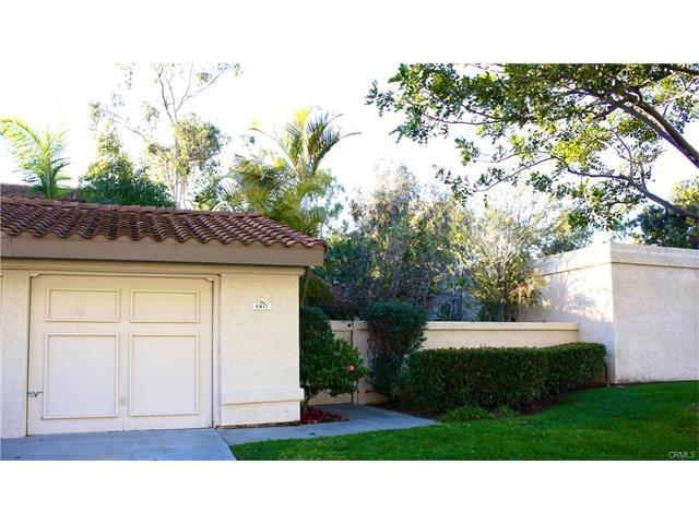 6817 Alderwood Dr, Carlsbad, CA 92011