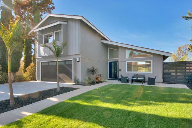 8120 Hillandale, San Diego, CA 92120