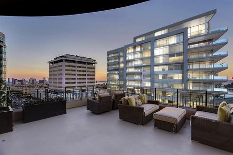 2665 5th Ave #703, San Diego, CA 92103