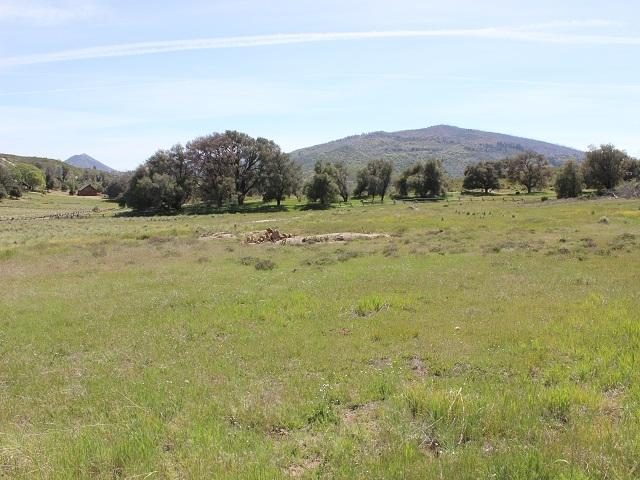 18012 Cuyamaca Meadows Rd #0, Julian, CA 92036