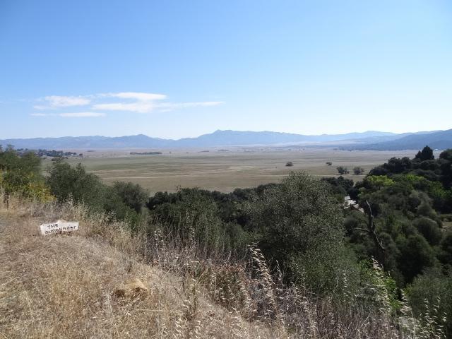 0 Mesa Grande Rd #0, Santa Ysabel, CA 92070