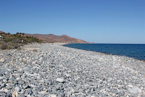 99999 Gulf Of California #0, La Paz, CA 99999