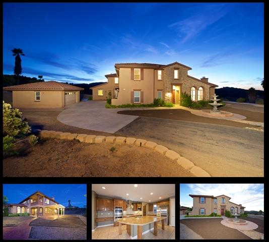 27420 Red Ironbark, Valley Center, CA 92082