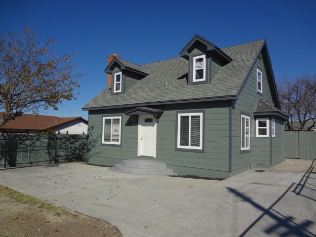 323 Laurel Ave, National City, CA 91950