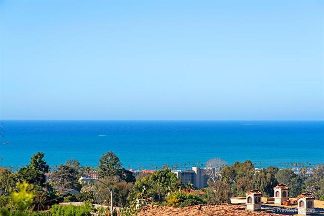 7833 Via Capri, La Jolla, CA 92037