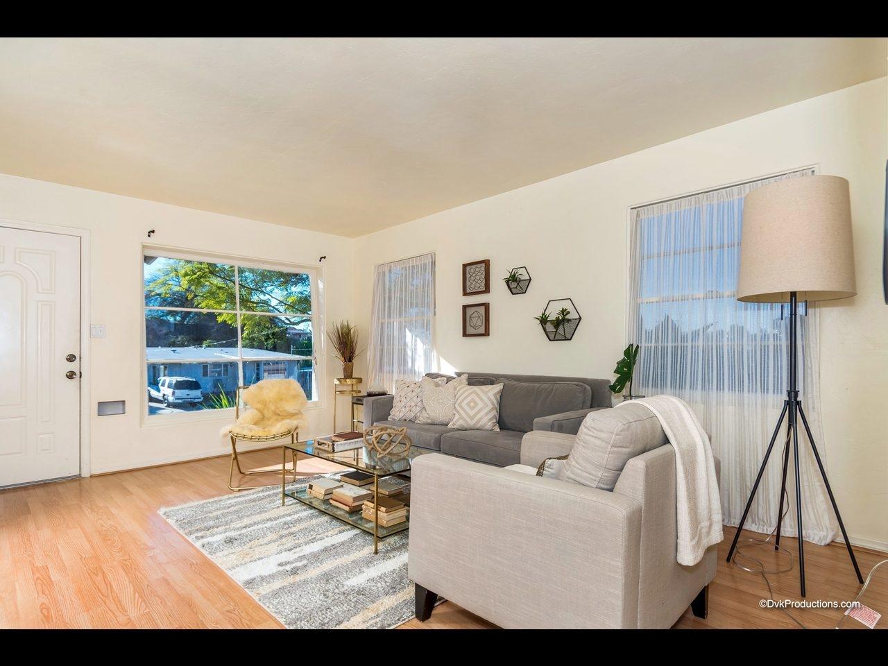 3903 Gayle, San Diego, CA 92115