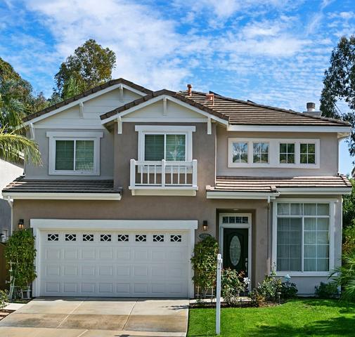 7720 Corte Promenade, Carlsbad, CA 92009