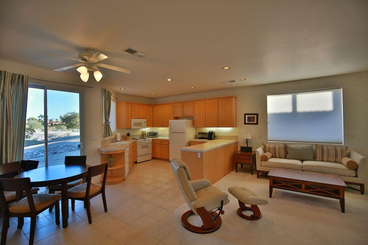1708 Las Casitas Drive, Borrego Springs, CA 92004