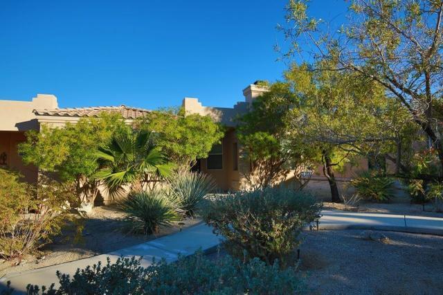 1708 Las Casitas Dr, Borrego Springs, CA 92004
