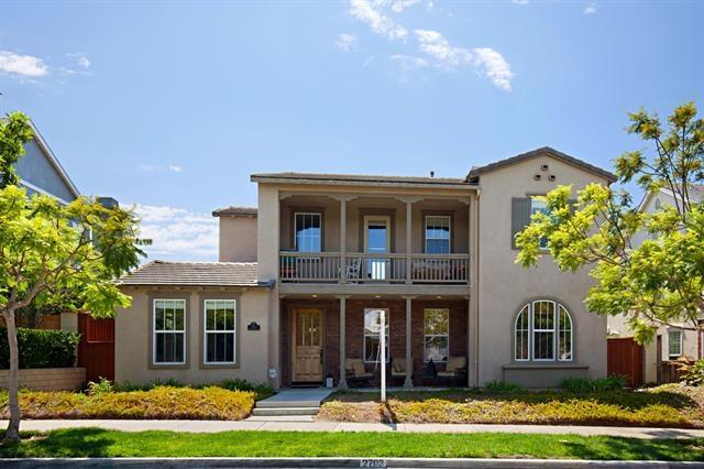 2703 Bressi Ranch Way, Carlsbad, CA 92009