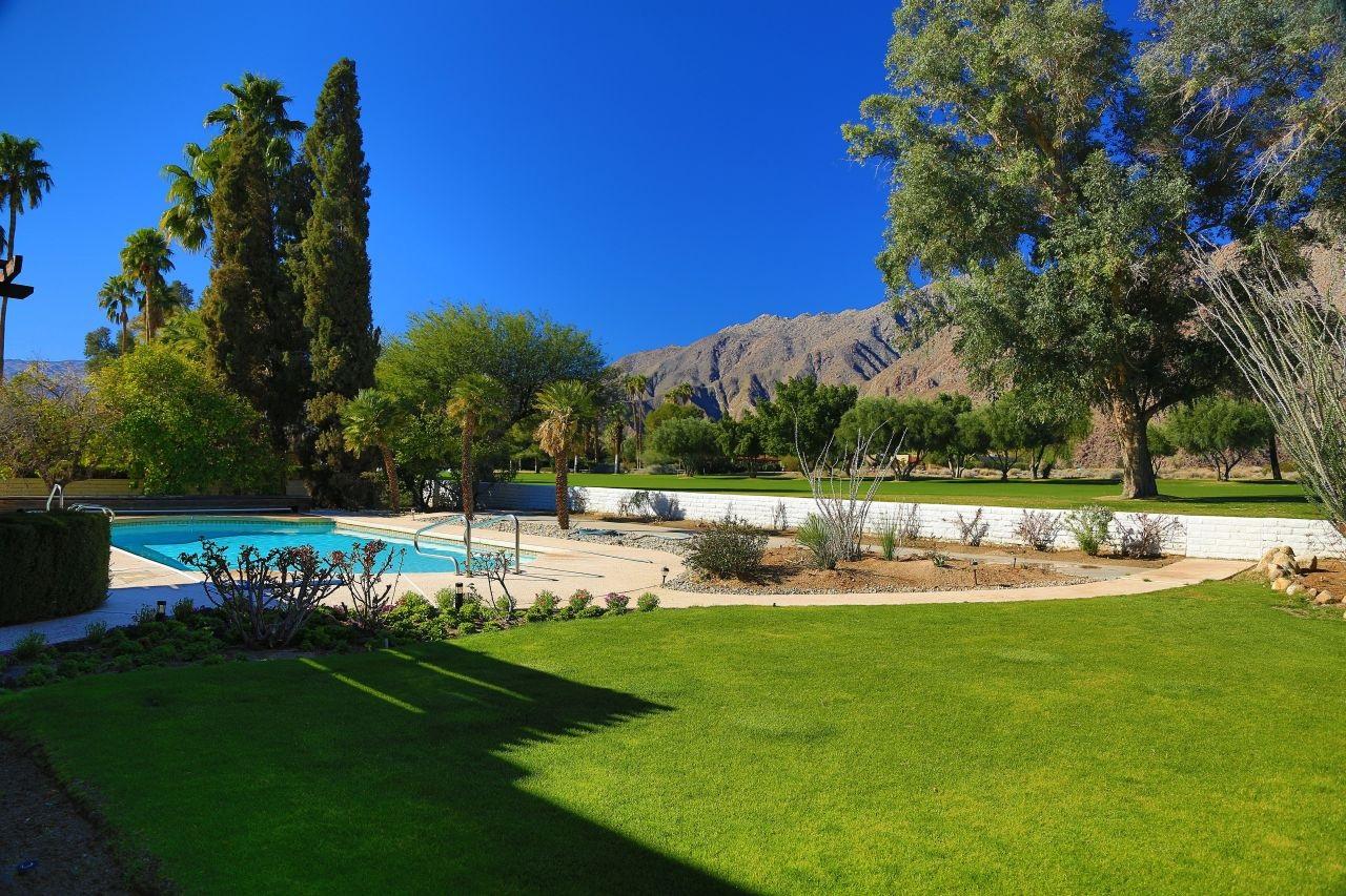 1528 De Anza Drive, Borrego Springs, CA 92004