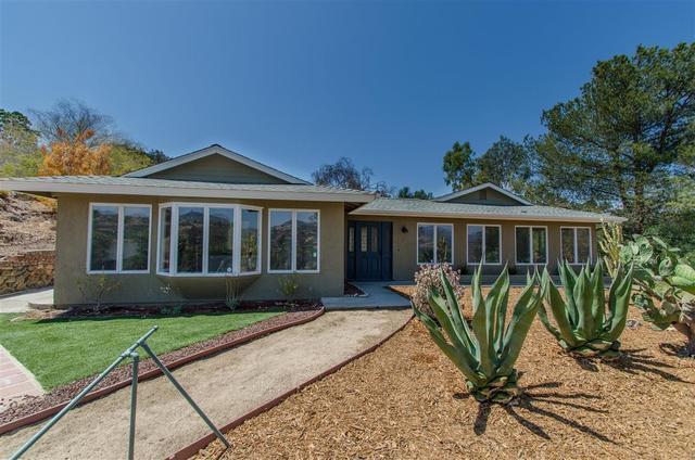 1746 Vista Del Lago, Fallbrook, CA 92028