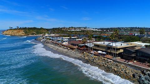 2936 Ocean, Del Mar, CA 92014