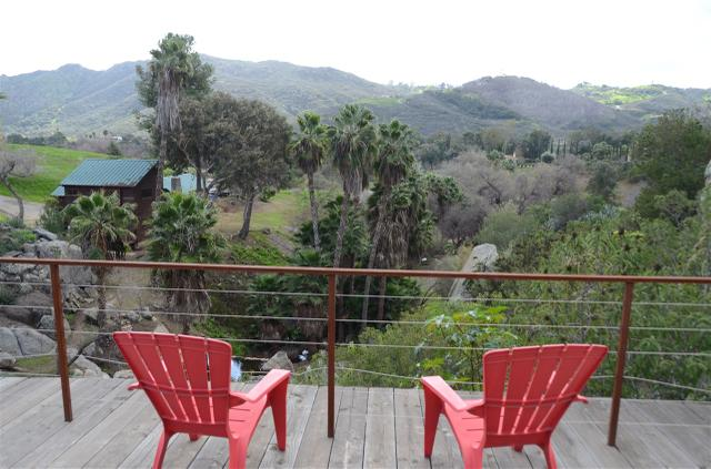 31250 Rancho Amigos, Bonsall, CA 92003