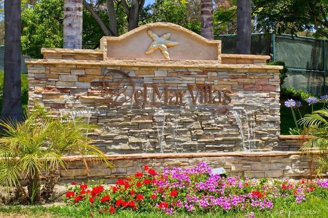 12685 Camino Mira Del Mar #145, San Diego, CA 92130