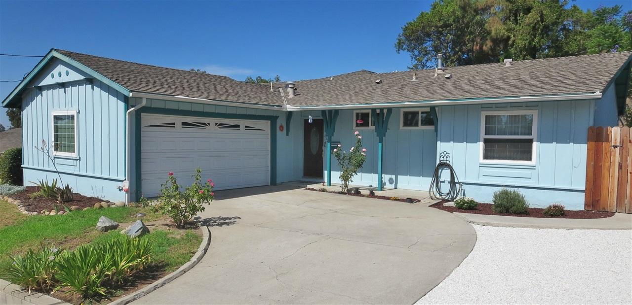 6320 E Lake Dr, San Diego, CA 92119