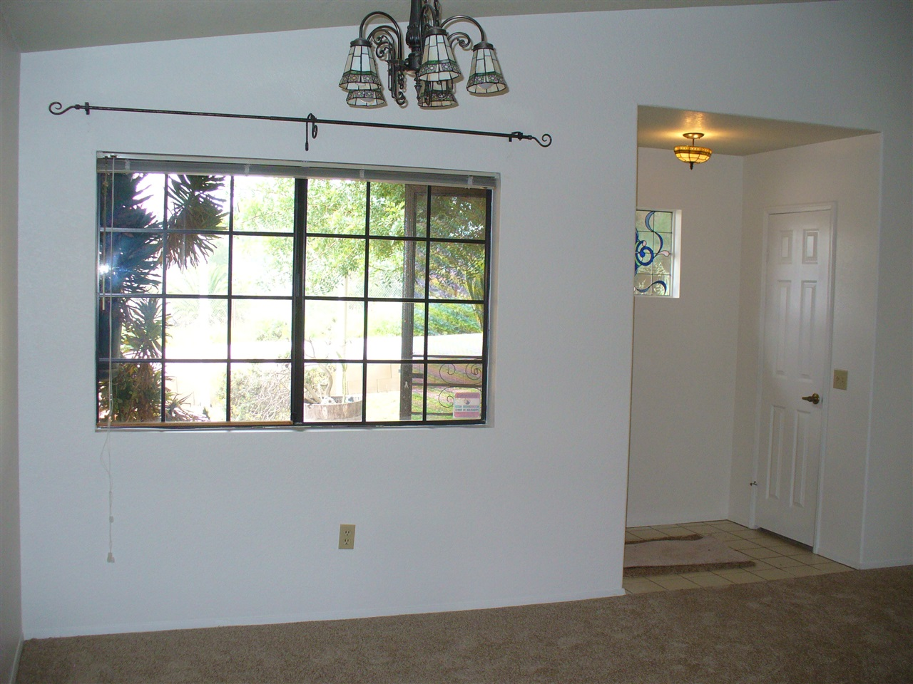 790 Morro Road, Fallbrook, CA 92028