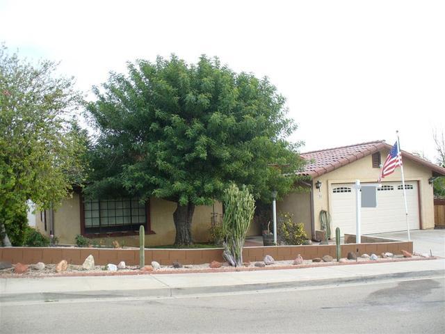 790 Morro Rd, Fallbrook, CA 92028