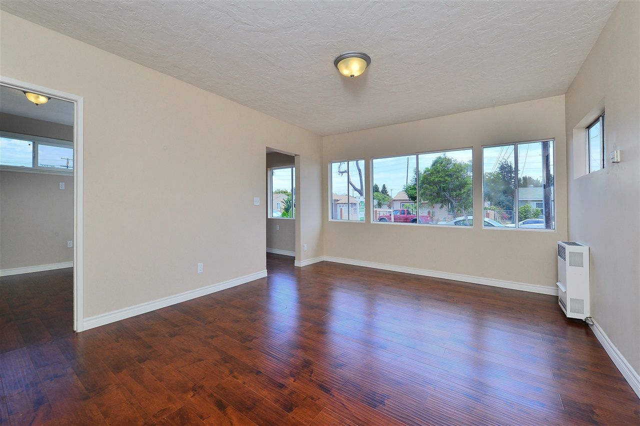 531 Casselman, Chula Vista, CA 91910