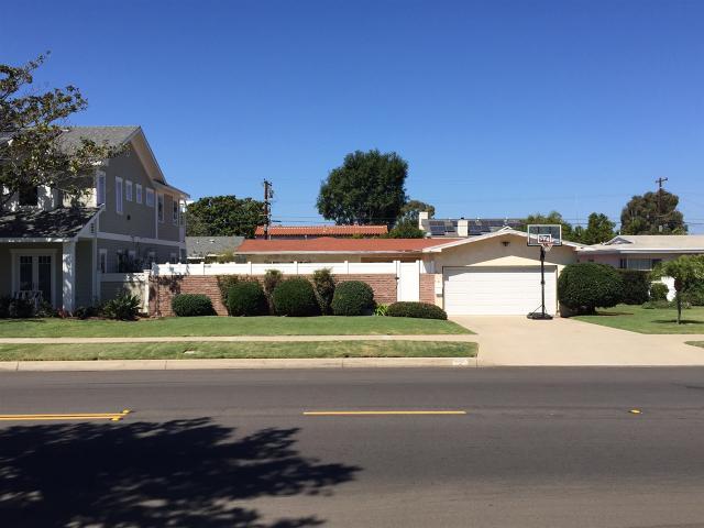 650 Alameda Blvd, Coronado, CA 92118