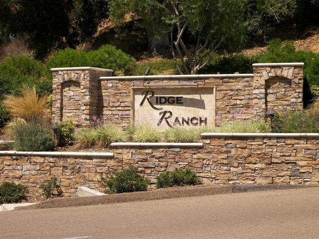14149 Ridge Ranch Rd, Valley Center, CA 92082