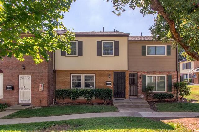 8010 Winter Gardens Blvd #G, El Cajon, CA 92021